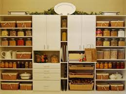 cabinet best installing kitchen pantry cabinet beautiful kitchen