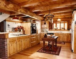 log home interior decorating ideas ideas design rustic cabin decor