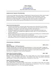 team leader sample resume business relationship manager sample resume resume template for build and release engineer resume sample release manager resume solar sales resume sample stock resume sample resume cv cover devops resume 69 build and