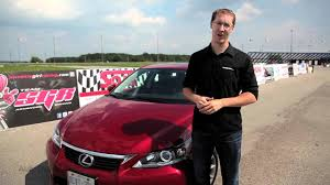 lexus ct200h vs acura ilx 2011 lexus ct200h review a sporty hybrid should you believe the