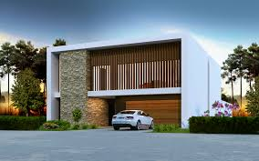 Modern Concrete Home Plans And Designs Modular Home Floor Plans U2013 Mobile Home Small Bathroom Remodel
