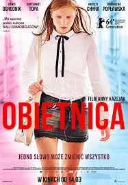 the-word-obietnica