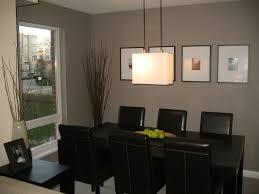 dining room light height home design ideas