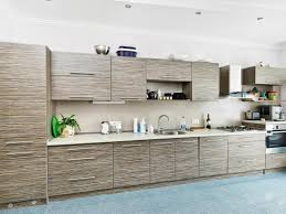 shaker style cabinet doors kitchen contemporary with none best