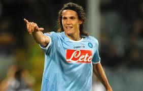 Naples Inter Milan vidéo but 2-0