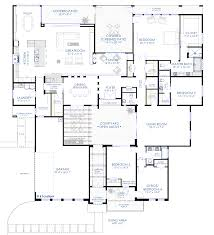 Floor Plans For Mansions 100 Luxury Mansions Floor Plans Luxury Mansion Floor Plans