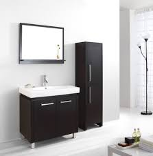 ikea bathroom designer ikea bathroom sinks find this pin and more on our ikea bathroom