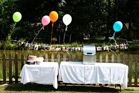 backyard wedding ideas for small number of guests best wedding