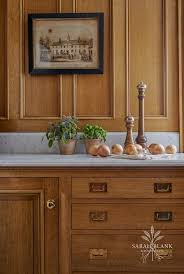 565 best contemporary country kitchen images on pinterest dream