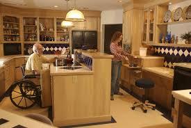 Japanese Kitchen Design Shiny Wooden Laminate Flooring Gray Kitchen Cabinet Ikea Living