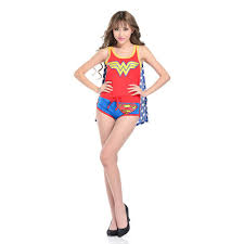 swimsuit halloween costumes search on aliexpress com by image