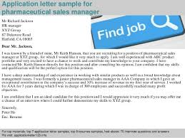 tips for writing a cover letter  how to write an effective cover   aaa aero inc us
