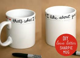 download mug design for valentine btulp com