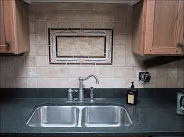 kitchen bathroom backsplash home depot home depot stone