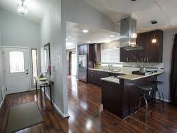 Bamboo Flooring In Kitchen Pros And Cons The Pros And Cons Of Laminate Flooring Diy
