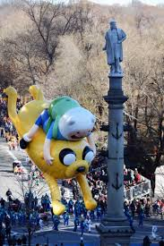 when is the thanksgiving day parade 2014 macy u0027s thanksgiving day parade mayhem buzz lightyear balloon sent