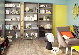 claustra bureau amovible 100 cloison amovible studio la séparation de pièce en 83