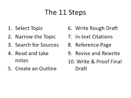 ideas about Research Paper on Pinterest   School Study Tips  Journalism Schools and Junior College