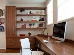 Decorating Ideas For Home Office by Office Desk Brilliant Home Office Office Decorating Ideas Best