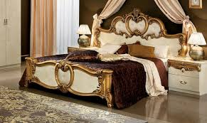 indian bedroom furniture catalogue moncler factory outlets com
