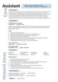 Job Duties On Resume by 8 Best Cv Business Plan Images On Pinterest Business Planning