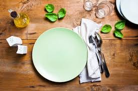 Dinner Table Words And Phrases That Come From The Dinner Table Merriam Webster