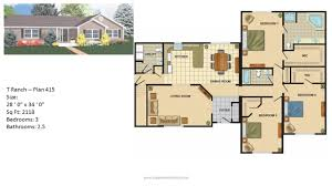 100 ranch plans with open floor plan 1500 sq ft house plans