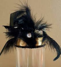 Black Centerpiece Vases by Wedding Centerpiece Vases Great Gatsby Cylinder With Black
