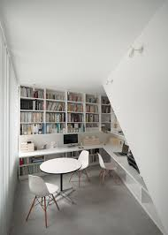 dec a porter imagination home designer library windsor smith