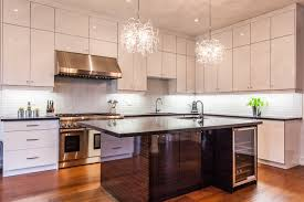 custom kitchen cabinets cr technical woodworking