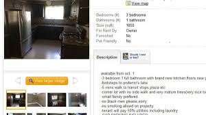 basement apartments for rent in etobicoke kijiji basement ideas