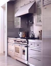 Kitchen Cabinets Handles Cabinets U0026 Drawer Cabinet Handles Cabinet Knobs Cabinet Kitchen