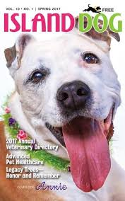 home depot black friday spring 2017 bark dust island dog magazine summer 2017 by island dog magazine issuu