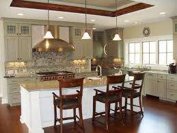 granite countertop houzz white kitchen cabinets stainless