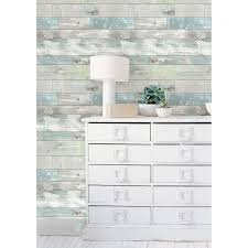 Kitchen Wallpaper Backsplash Wall Decor Lowes Wallpaper Backsplash Wallpaper Peel And