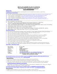 Cover Letter Sample Sales  best resume font and style  leading     Cover Letter For Visual Merchandiser