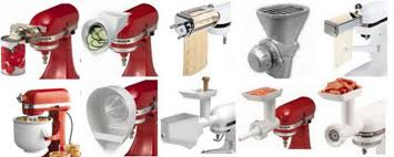 Kitchen Aid Pasta Maker by Wonderful Kitchenaid Pasta Roller Parts And Fettuccini Cutter