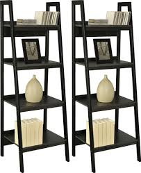 4 Shelf Bookcase White by Bookshelf Cheap Book Shelf Contemporary Collection Breathtaking