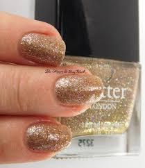 butter london be happy and buy polish