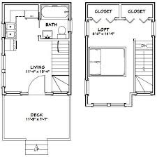 Small Cottage Floor Plan Best 25 Shed House Plans Ideas Only On Pinterest Guest Cottage