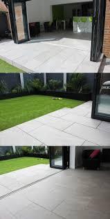 Backyard Cement Patio Ideas by Best 25 Cement Patio Ideas On Pinterest Concrete Patio Patio