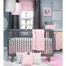 60 best pink and gray nursery images on pinterest babies nursery