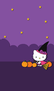 halloween screensaver for iphone 91 best phone wallpapers images on pinterest drawings wall and