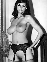 昭和 無修正 白黒エロ写真|昭和40年代の白黒エロ写真 昭和40年代の白黒エロ写真