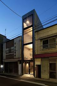 Small House Build Best 25 Architectural Firm Ideas On Pinterest Architecture