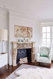 Feminine Living Room by 862 Best Interior Styling Images On Pinterest Interior Styling