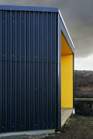black house rural design architects isle of skye and the black house rural design architects isle of skye and the highlands and islands of