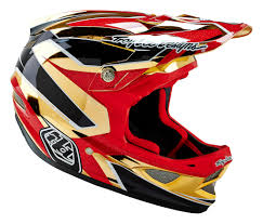 troy lee designs motocross helmet 2016 troy lee designs helmet collection pinkbike