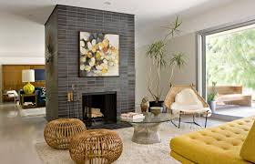 Designing Living Rooms With Fireplaces Yellow Living Room U2013 Yellow Living Room Ideas Grey Yellow Living