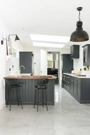 Kitchen Design Courses by Best 25 Latest Kitchen Designs Ideas On Pinterest Industrial